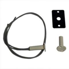 Kwikee Step Magnetic Door Switch 905307000