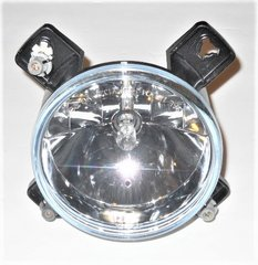 120mm High Beam Projection Headlight L01-0065
