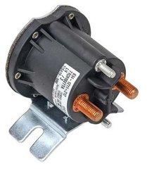 HWH Intermittent Duty Pump Relay 684-1211-212