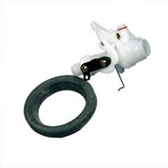 Thetford Toilet Ball Water Valve Kit 31705