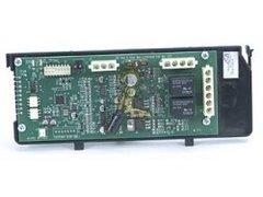 Intellitec EMS Control Board 00-00911-000