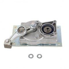 Kwikee Step Gearbox / Linkage Kit 1101426