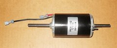 Suburban Furnace Blower Motor, 12 Volt, 233102MC