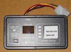 Intellitec EMS Display Panel, 00-00903-030