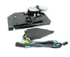 Kwikee Step Motor Conversion Kit, Series 25, 909776000