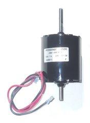 Atwood / HydroFlame Furnace Blower Motor 37697MC