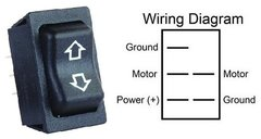 slide out switches harnesses pdxrvwhole slide out extend retract switch black 12295