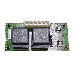 Power Gear Slide Out Controller 14-1098