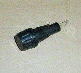 Fan-Tastic Vent Fuse Holder K9018-09