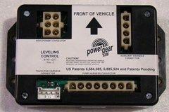 Lippert Automatic Leveling Control Module 359079