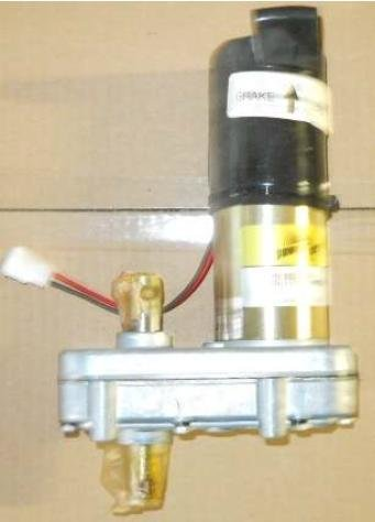 Power Gear Slide Out Motor 523529s Pdx Rv Price 701 39