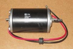 Barker Slide Out Motor Only, 12 Volt, 16263