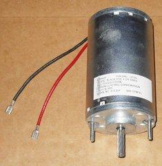 Barker Slide Out Drive Assembly Motor 22129