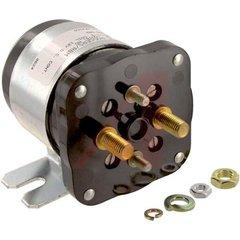 Battery Boost / Combine Solenoid 586-105111