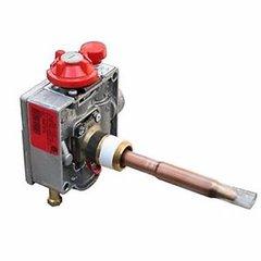 Suburban Water Heater Gas Control Valve Thermostat 160922