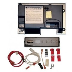 Norcold Refrigerator Board Kit With Controls Adapters 633205