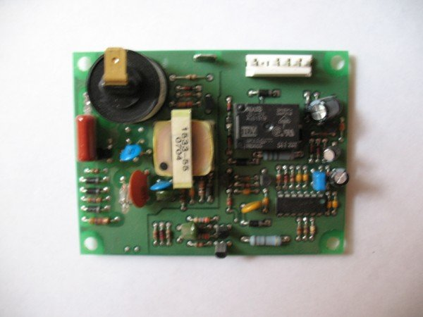 Atwood Hydroflame Replacement Printed Circuit Board