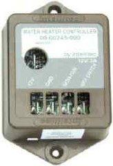 Intellitec MPX Water Heater Controller, Part# 00-00245-000