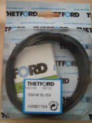Thetford Cassette C400 Seal Mechanism 50724