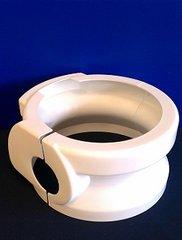 SeaLand Toilet Pedestal Cover 385310108