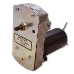 Venture Manufacturing Actuator Slide-Out 28:1 Motor 8910-83A