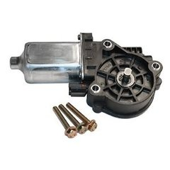 Lippert Step Motor Kit 379147