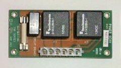 Lippert Slide Out Controller Kit 368077
