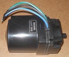 Lippert Hydraulic Pump Motor 386004