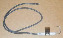 Suburban Water Heater Electrode with Wire 232602