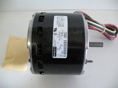 Coleman Motor Assembly 1468C3119