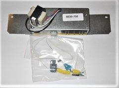 Coleman Control Kit 8530-750