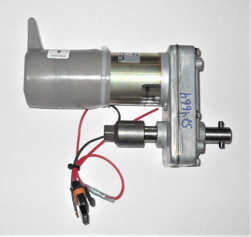 lippert slide out motor 368221 pdxrvwholesale