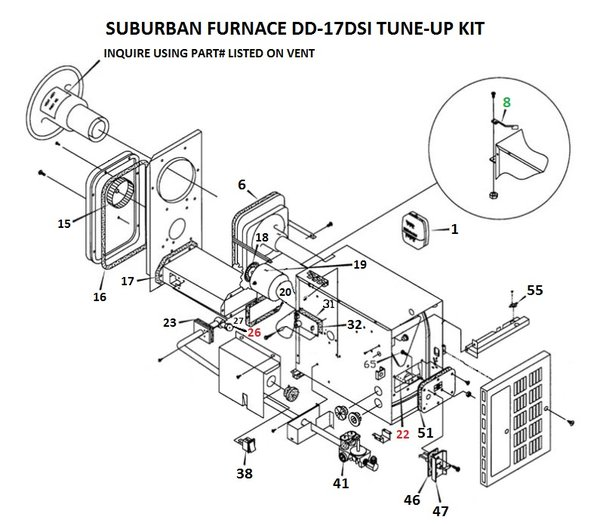Furnace Fan Switch Wiring Diagram besides 557031 Weil Mclain Cgx C Wire Options Low Water Cutoff Disconnected moreover A Remote For Winch With Limit Switch Wiring Diagram likewise Furnace in addition Trane Xl80 Wiring Diagram. on furnace limit switch location