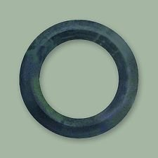 Thetford Cassette C2 and C4 Lip Seal, Post 6/15/2000, 33361