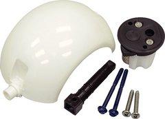 SeaLand Toilet Flush Ball / Shaft / Cartridge Kit 385310681