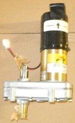 Power Gear Slide Out Motor 523983