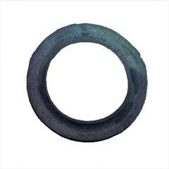 Thetford Toilet Floor Flange Gasket / Seal 33239