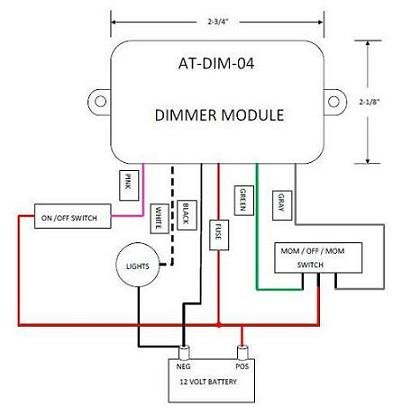 Shasta Wiring Diagram moreover C er Wiring Harness as well Wiring Diagram For Bilge Pump together with Goodman A C Wiring Diagram Get Wiring Diagram Online Free 08f9da8c1db4495c as well Grundfos Pump Parts List. on rv water pump wiring