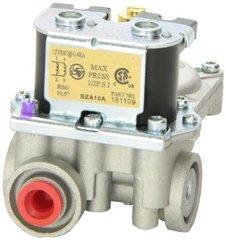 Suburban Water Heater Gas Valve 161109