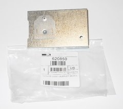 Norcold Refrigerator Burner Box Cover Assembly 620850