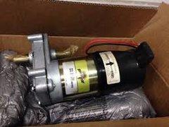Power Gear Slide Out Motor 523725