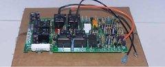 Coleman Printed Circuit Board Kit 6535C3209
