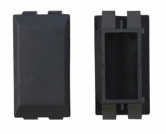 Switch Plate Cover UU-15C