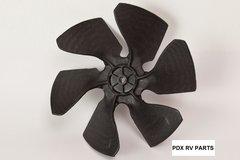 Coleman Fan Blade 6733-3221