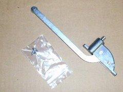 Fan-Tastic Vent Lift Arm Assembly K8011-05