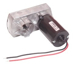 Venture Manufacturing Actuator Slide-Out 18:1 Motor 8910-81A