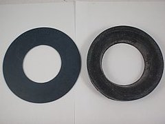 SeaLand Toilet Ball Seal Kit 385310819