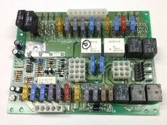 Intellitec Battery Control Center 73-00886-100