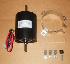 Atwood / HydroFlame Furnace Blower Motor Kit 37357