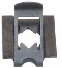 Atwood / Wedgewood Grate Clip, 4 Pack, 56150